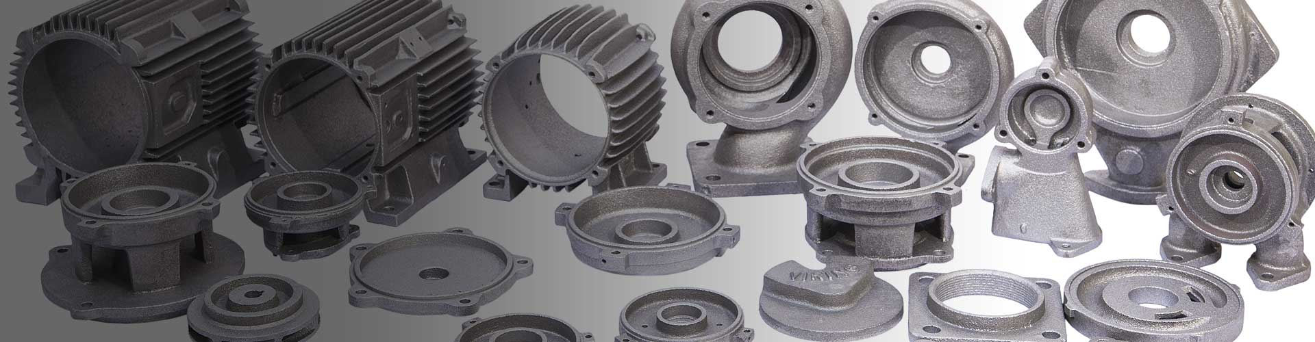 General Engineering Casting, Shell Molding Casting and Sand Casting Supplier in Rajkot, Gujarat, India, We are one of the flexible foundries in this region.