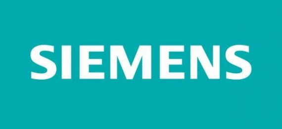 Siemens to supply compressor trains for plants in Iran