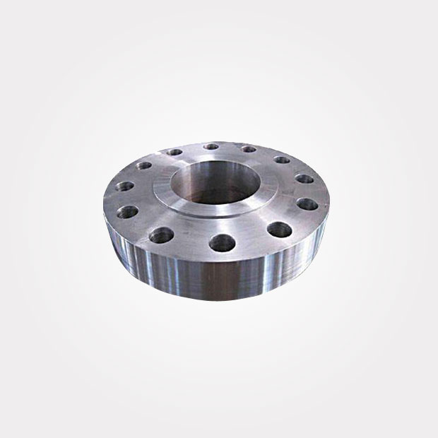 Casting parts for Power Plant, Boiler Part Casting, We supply ...